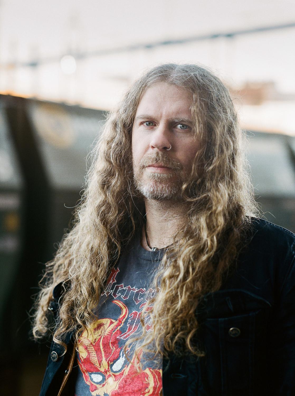 Jonas Mattsson Python
